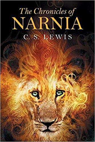 The Chronicles of Narnia Audiobook Online