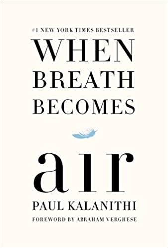 Paul Kalanithi - When Breath Becomes Air Audiobook Free Online